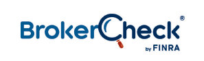 broker-check-logo